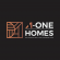 Property Consultant - Real Estate at A-One Homes