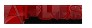 A-Plus Management and Consultation  Logo