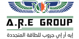 Jobs and Careers at A.R.E Solar Egypt