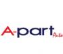 Sales Manager – Passenger Spare Parts