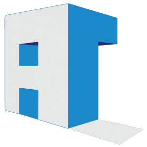 A1 Target Logo
