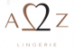 Retail Area Manager at A2Z Lingerie