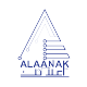 Jobs and Careers at A3lanak-Egy Egypt