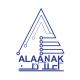Social Media Specialist - Alexandria