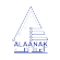 WordPress Developer - Alexandria at A3lanak-Egy