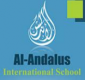 Jobs and Careers at AAIS Egypt