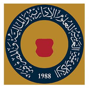 AAMBFS Logo