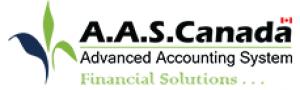 AASCanada Logo
