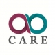 Jobs and Careers at AB Care Medical Technology Egypt