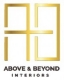 Jobs and Careers at AB Interiors Egypt