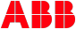 Sales Specialist at ABB
