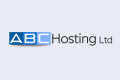 Jobs and Careers at ABC Hosting Ltd Egypt