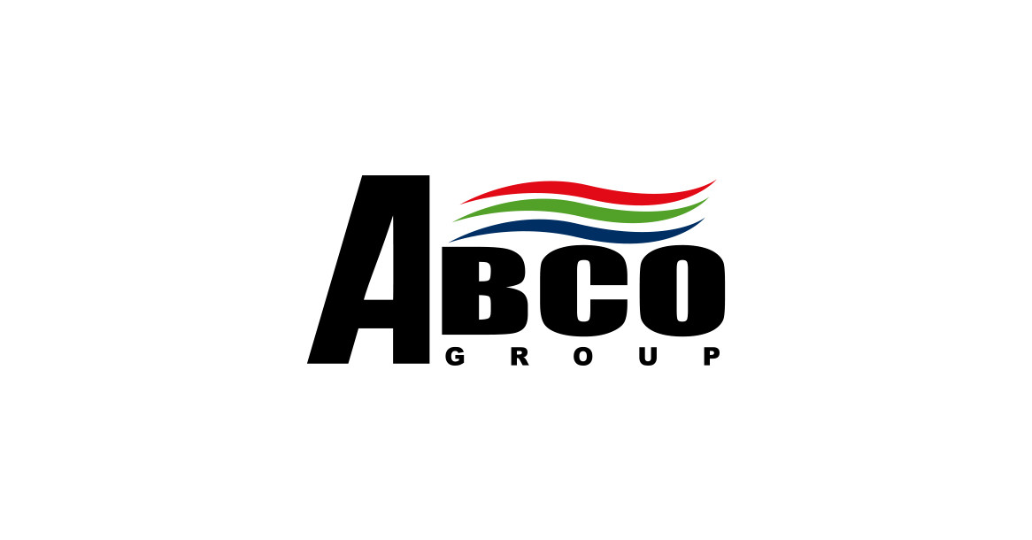 صورة Job: Accounts Receivable Accountant(A/R Accountant) at ABCO Group in Cairo, Egypt