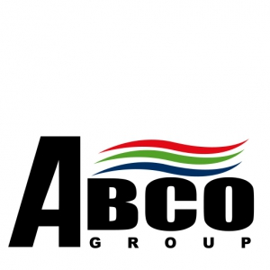ABCO Group  Logo