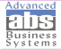 Sales Administrator at ABS