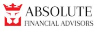 Jobs and Careers at Absolute Financial Advisors Egypt