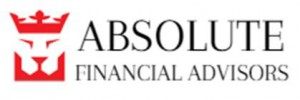 Absolute Financial Advisors Logo