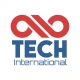 Jobs and Careers at ABTech International Egypt