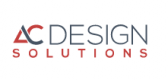 Jobs and Careers at AC Design Solutions Egypt