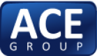Jobs and Careers at ACE Group Egypt