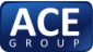 Admin Assistant at ACE Group