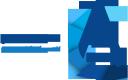 CTO - E-Services Company
