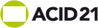 Jobs and Careers at ACID21 GmbH Egypt