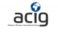 Executive Secretary at ACIG international