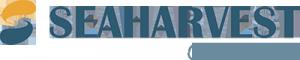 Sea Harvest Logo