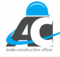 Jobs and Careers at ACO-Construction Egypt