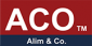 Sales Account Manager at ACO Egypt