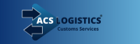 Jobs and Careers at ACS logistic company Egypt