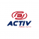 E-commerce Website Administrator at ACTIV