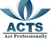 Jobs and Careers at ACTS Egypt