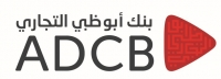Jobs and Careers at ADCB Egypt