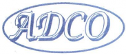 Jobs and Careers at ADCO Egypt