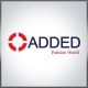 Jobs and Careers at ADDED Egypt