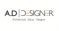 Interior Designer & Architect at ADDesigner