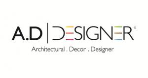 ADDesigner Logo