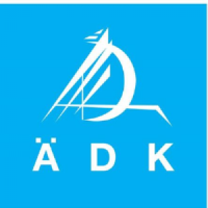 ADK Egyptian-German Cultural Centre Logo