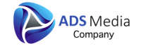 Jobs and Careers at ADS Egypt
