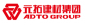 HR Specialist at ADTO Group