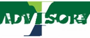 ADVISORY LLC Logo