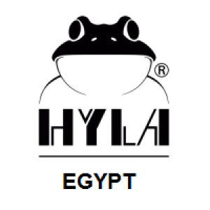 ADawliah for Agencies & Trade Logo