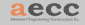 Sales Executive at AECC