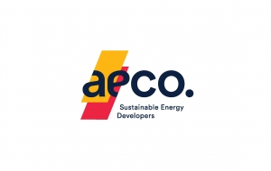 AECO Logo