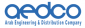 Senior Procurement Specialist at AEDCO