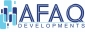Senior Architectural Designer at AFAQ