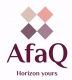 Jobs and Careers at AFAQ for trading Egypt