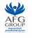 Videographer & Infophrapher at AFG AF Group Investment